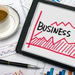Профессиональная переподготовка по курсу Бизнес-планирование
