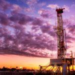 Профессиональная переподготовка по курсу Бурение нефтяных и газовых скважин