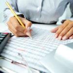 Профессиональная переподготовка по курсу Экономическое планирование