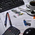 Профессиональная переподготовка по курсу Экономика и бухгалтерский учет
