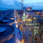 Профессиональная переподготовка по курсу Эксплуатация и обслуживание объектов добычи газа, газоконденсатора и подземных хранилищ