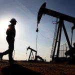Профессиональная переподготовка по курсу Эксплуатация и обслуживание объектов добычи нефти