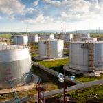 Профессиональная переподготовка по курсу Эксплуатация и обслуживание объектов транспорта и хранения нефти, газа и продуктов переработки