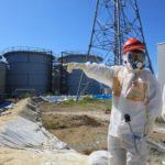 Профессиональная переподготовка по курсу Эксплуатация радиационных источников
