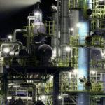 Профессиональная переподготовка по курсу Электроснабжение нефтяной и газовой отрасли