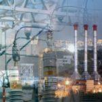 Профессиональная переподготовка по курсу Энергообеспечение предприятий
