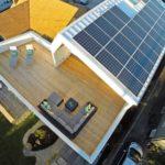 Профессиональная переподготовка по курсу Физика среды и функциональные основы проектирования энергоэффективных и комфортных зданий