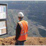 Профессиональная переподготовка по курсу Горный диспетчер (угольная шахта)