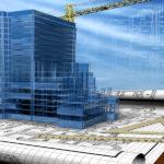 Профессиональная переподготовка по курсу Городское строительство