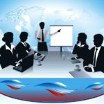 Профессиональная переподготовка по курсу Государственное и муниципальное управление в сфере образования