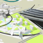 Профессиональная переподготовка по курсу Градостроительные и архитектурно-конструктивные принципы проектирования доступной среды