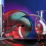 Профессиональная переподготовка по курсу Химическая технология природных энергоносителей и углеродных материалов