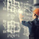 Профессиональная переподготовка по курсу Информационно-строительный инжиниринг
