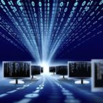 Профессиональная переподготовка по курсу Информационные системы и технологии