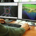 Профессиональная переподготовка по курсу Информационные системы обеспечения градостроительной деятельности