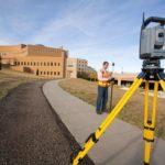 Профессиональная переподготовка по курсу Инженерно-геодезические изыскания, в том числе на особо опасных, технически сложных и уникальных объектах