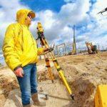 Профессиональная переподготовка по курсу Инженерно-геологические изыскания, в том числе на особо опасных, технически сложных и уникальных объектах