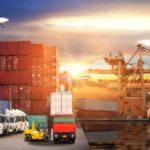 Профессиональная переподготовка по курсу Логистика экспортной деятельности