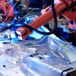 Профессиональная переподготовка по курсу Машиностроение и сварочное производство