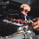 Профессиональная переподготовка по курсу Мастер производственного обучения по специальности «Техническое обслуживание и ремонт автомобильного транспорта»