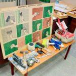 Профессиональная переподготовка по курсу Мастер производственного обучения в сфере ДПО