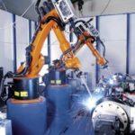 Профессиональная переподготовка по курсу Механизация и автоматизация производства