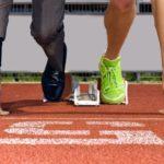 Профессиональная переподготовка по курсу Менеджер в сфере физической культуры и спорта