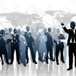 Профессиональная переподготовка по курсу Менеджмент организации