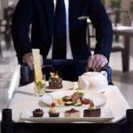 Профессиональная переподготовка по курсу Менеджмент в гостиничном и ресторанном бизнесе