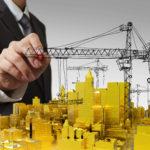 Профессиональная переподготовка по курсу Менеджмент в инвестиционно-строительном комплексе