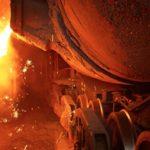 Профессиональная переподготовка по курсу Металлургия тяжелых и лёгких цветных металлов