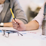 Профессиональная переподготовка по курсу Методист в сфере среднего профессионального образования