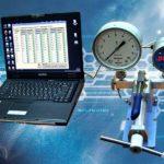Профессиональная переподготовка по курсу Метрология и метрологическое обеспечение