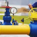 Профессиональная переподготовка по курсу Монтаж и эксплуатация оборудования и систем газоснабжения