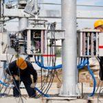 Профессиональная переподготовка по курсу Монтаж, наладка и эксплуатация электрооборудования в промышленности и пищевой отрасли