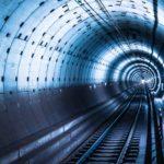 Профессиональная переподготовка по курсу Монтаж оборудования тоннелей и метрополитенов