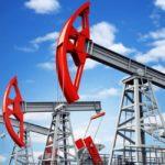 Профессиональная переподготовка по курсу Нефтегазовое дело