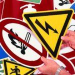 Профессиональная переподготовка по курсу Охрана труда и безопасность жизнедеятельности