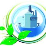Профессиональная переподготовка по курсу Охрана труда, техника безопасности и охрана окружающей среды