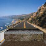 Профессиональная переподготовка по курсу Организация и технология строительства автомобильных дорог