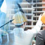 Профессиональная переподготовка по курсу Организация и управление в строительстве