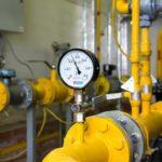 Профессиональная переподготовка по курсу Организация и выполнение работ по строительству и монтажу систем газораспределения и газопотребления