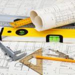 Профессиональная переподготовка по курсу Организация выполнения работ по подготовке проектной документации