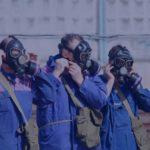 Профессиональная переподготовка по курсу Основы гражданской обороны и защиты от чрезвычайных ситуаций