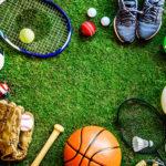 Профессиональная переподготовка по курсу Педагогика и методика дополнительного образования (физкультура и спорт)