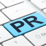 Профессиональная переподготовка по курсу PR-менеджер