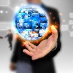 Профессиональная переподготовка по курсу Предпринимательство и инновационная деятельность