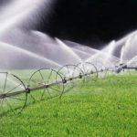 Профессиональная переподготовка по курсу Природообустройство и водопользование