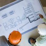 Профессиональная переподготовка по курсу Проектирование и конструирование зданий и сооружений. Обследование, испытание и реконструкция зданий и сооружений