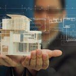 Профессиональная переподготовка по курсу Проектирование и организация строительства